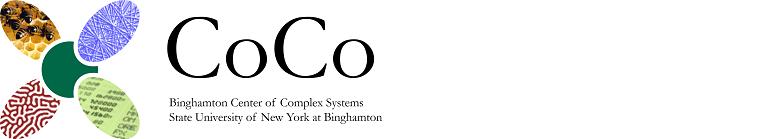 CoCo ORC logo